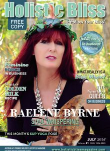 Cover_Jul16