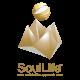 SoulLifeLogo-Gold