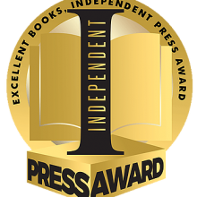 IndependentPress Award