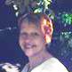 JaniceHarvey